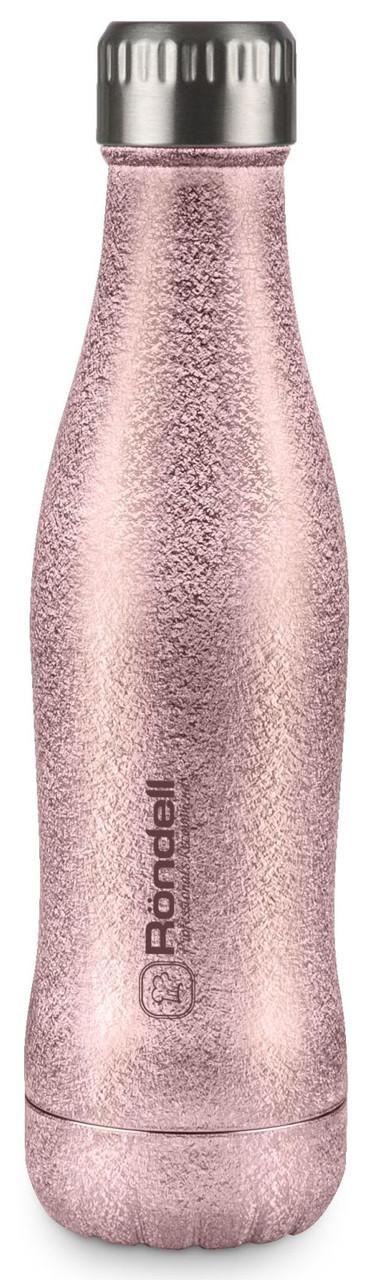 Термос RONDELL RDS-848 0.4 л Disco Rosy