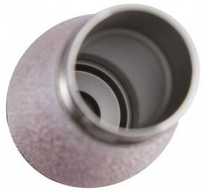 Термос RONDELL RDS-848 0.4 л Disco Rosy, фото 2