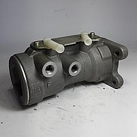 Цилиндр тормозной главный FOTON 1049, 1043 3.7
