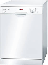 ✅ Посудомоечная машина BOSCH SMS24AW00E