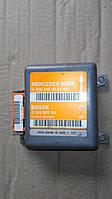Блок управления подушкой безопасности Мерседес Спринтер 2.3d, фото 1