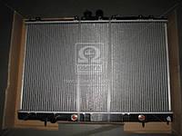 Радиатор охлаждения MITSUBISHI OUTLANDER 03-06 2,0L (TEMPEST). TP.1562893