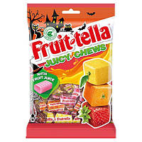 Fruit-tella Juice Chews 170 g