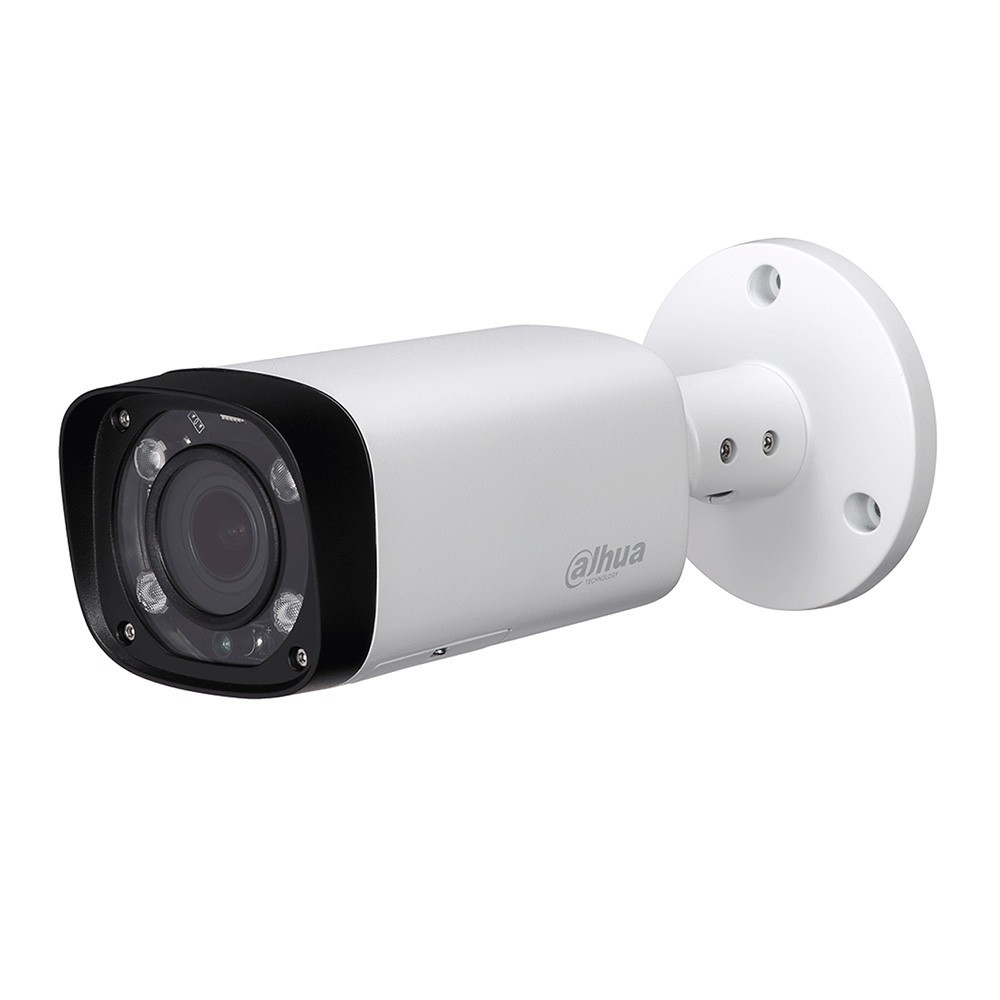 Уличная камера Dahua DH-HAC-HFW1220RP-VF-IRE6