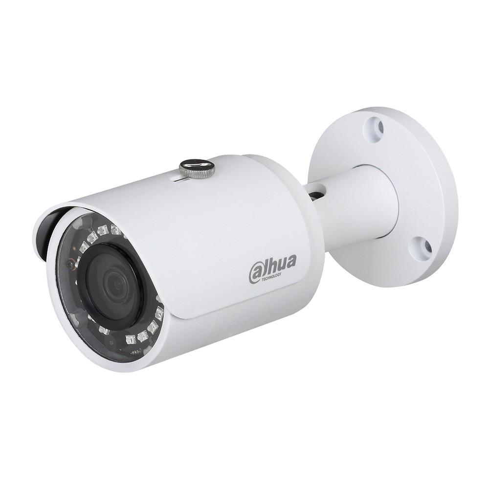 Уличная камера Dahua DH-HAC-HFW1220SP-S3 (2.8)