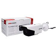 Уличная Turbo HD видеокамера Hikvision DS-2CE16D0T-VFIR3F (2.8-12), фото 4