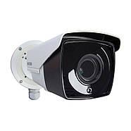 Уличная Turbo HD видеокамера Hikvision DS-2CE16D8T-IT3ZE (2.8-12), фото 2