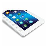 Видеодомофон NeoLight Omega+ White, фото 4