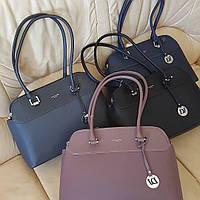 Женская сумка David Jones 5816-1