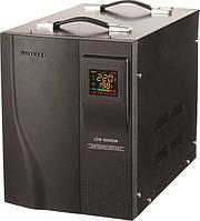 Стабилизатор напряжения LUXEON LDS-5000VA