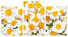 Модульная картина Декор Карпаты 100х53 см (M3-c249)