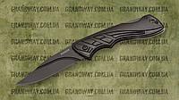 Нож складной 463-Boker