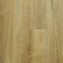 Ламінат Swiss Krono Parfe Floor 3282 дуб італійський 32/АС4