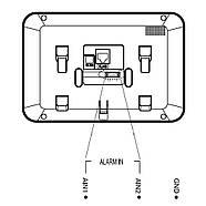 IP видеодомофон Hikvision DS-KH6210-L, фото 5