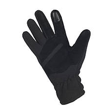 M-Tac M-TAC ПЕРЧАТКИ WINTER TACTICAL WINDBLOCK 380 BLACK, фото 3