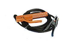 Аргонодуговой  сварочный аппарат MAGNITEK WSME 315 AC/DC PULSE 380V (MOSFET), фото 2