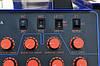 Аргонодуговой  сварочный аппарат MAGNITEK WSME 315 AC/DC PULSE 380V (MOSFET), фото 3
