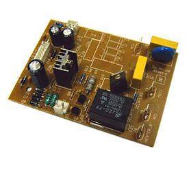Плата электронная с индикацией для хлебопечек Moulinex OW3000 SS-185929
