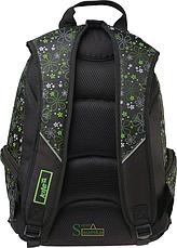 Шкільний рюкзак KITE Style, фото 3