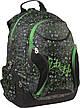 Шкільний рюкзак KITE Style, фото 2
