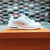 Кроссовки Nike Air White