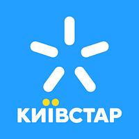 "Публичный тарифный план интернет + голос ""Smart+"""