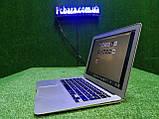 "Apple MacBook Air 13"" Core i5  A1466 ( EMC 2925 ), фото 3"