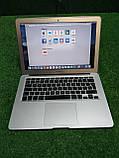 "Apple MacBook Air 13"" Core i5  A1466 ( EMC 2925 ), фото 4"
