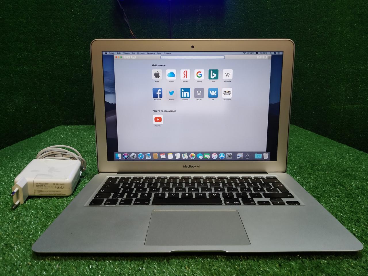 """Apple MacBook Air 13"""" Core i5  A1466 ( EMC 2925 )"""