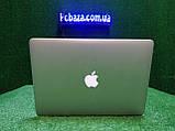 "Apple MacBook Air 13"" Core i5  A1466 ( EMC 2925 ), фото 2"