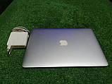 "Apple MacBook Air 13"" Core i5  A1466 ( EMC 2925 ), фото 6"