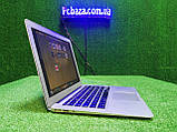 "Apple MacBook Air 13"" Core i5  A1466 ( EMC 2925 ), фото 8"