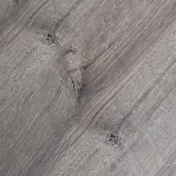 Ламінат Swiss Krono Parfe Floor 3281 дуб монтана 32/АС4