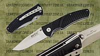 Нож складной 01585