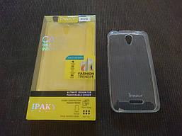 Чехол iPaky для Lenovo A Plus A1010a20