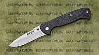 Нож складной 01721