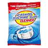 Washing machine slot cleaner - засіб для очищення пральної машини