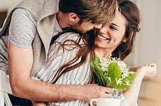 Сексуальная гармония: как выбрать партнера, который не будет вам изменять