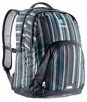 Рюкзак Deuter Fellow цвет 4703 ash black-stripes (80211 4703)