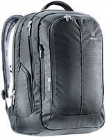 Рюкзак Deuter Grant Pro цвет 7000 black (80614 7000)