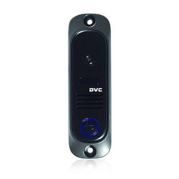IP-вызывная панель DVC dvc-614 Black