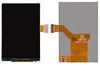 Дисплей для Samsung Galaxy Mini 2 S6500, оригинал