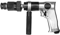 ПТ-800 Пневматическая реверсивная вальцовочная машина