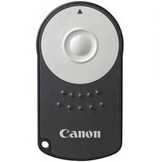 Пульт ДУ для фотокамеры Сanon (аналог RC-6)