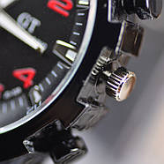 Мужские часы Street Racer GT Grand Touring, фото 3