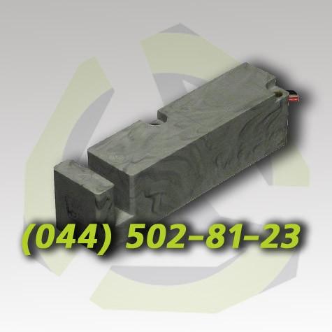 ПИЩ-6-1, ПИЩ-6-3 датчик бесконтактный выключатель положения КВД-6