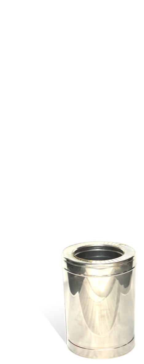 Версия-Люкс (Кривой-Рог) Труба, н/н, 0,25м, толщиной 1 мм, диаметр 300мм