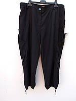 Женские брюки большого размера на каждый день 22