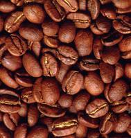 Кофе в зернах Gardman №2  арабика, фото 1
