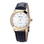 Женские часы Geneva Diamond, фото 2